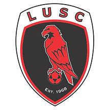 LUSC_Logo_Square.jpg