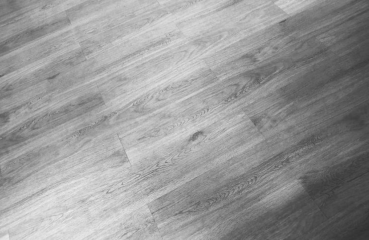 Canva-wooden-floor-texture-background-of