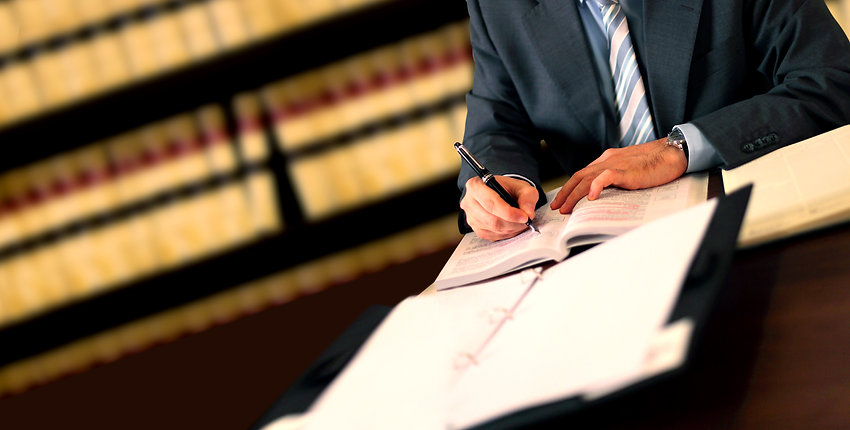 immigration lawyer auckland