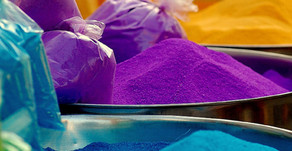 Powder Coatings Market: Innovation & Inspire