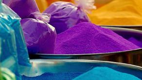 Powder Coatings Market: Innovation & Inspire