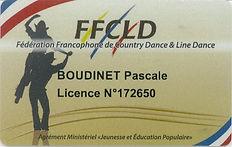Licence FFCLD.jpg
