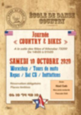 1_-_Affiche_Journée_Country_&_Bikes_du_1