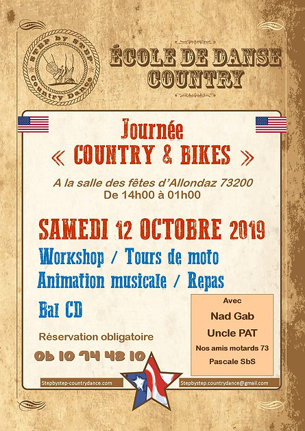 1_-_Affiche_Journée_Country_&_Bikes.jpg