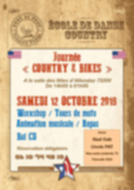 1.1_-_Affiche_Journée_Country_&_Bikes.jp