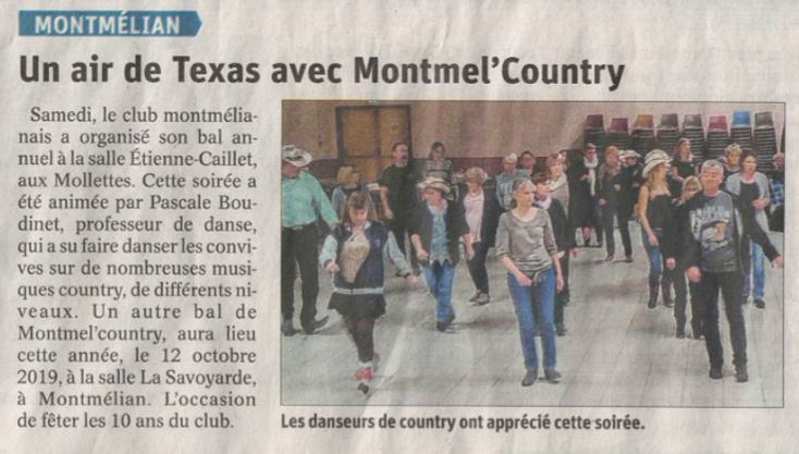 DL Chambéry du 13.02.2019.png