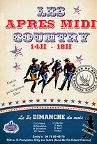 affiche country2.jpg