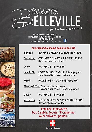 Brasserie des Belleville 3.jpg
