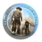 logo radio  country New York.png