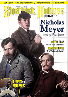Sherlock-Holmes-Magazine-Issue-4-Spring-