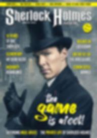 Issue_One_Sherlock_Holmes_Magazine.jpg