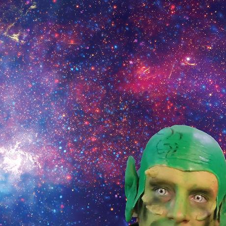 Galactic Trek 2048 x 2048 NO TEXT copy.j