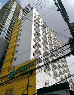 Go Hotels Timog.png