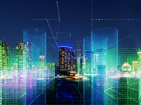 A Vision for the Future: VPDC on Digitization and Modernization
