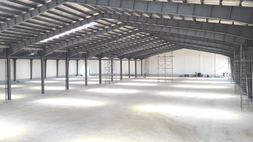 Philflex Warehouse.png
