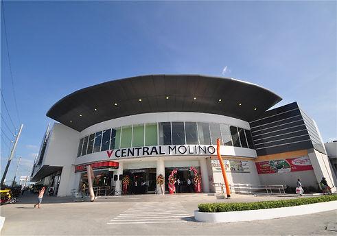 V-CENTRAL MOLINO-04.jpg