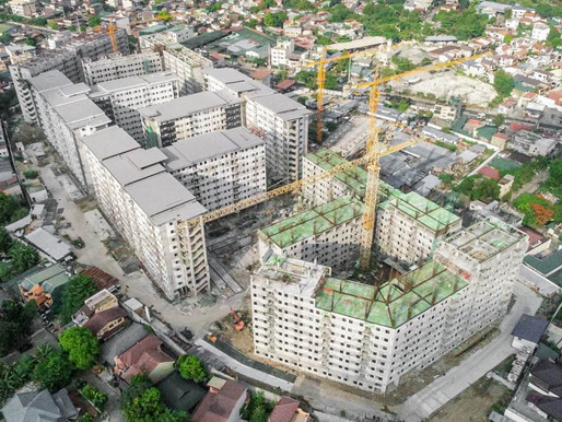 VPDC to Reach Significant Milestones with 4 Large-Scale SMDC Projects
