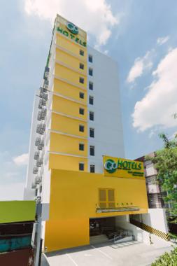 Go Hotels Cubao.png