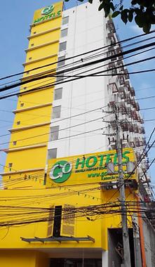 Go Hotels Manila.png