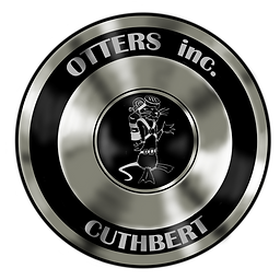 The Cuthbert Regulator Logo