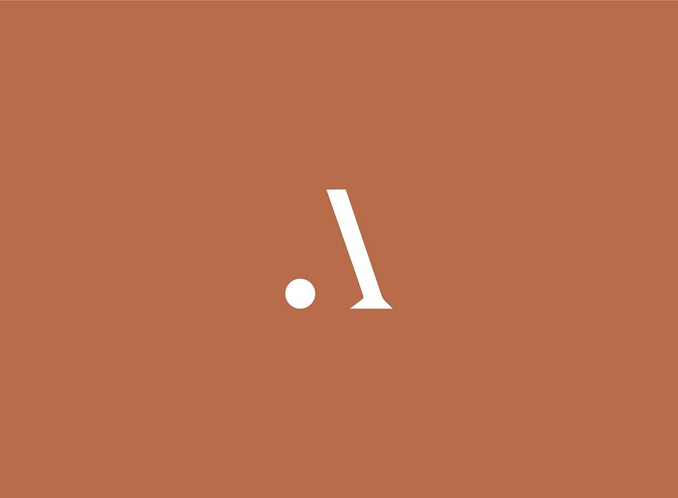 190215_TGH_Website_Visuals_A-Journal-04.