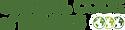 global-code-of-ethics-logo-rgb-logo.png