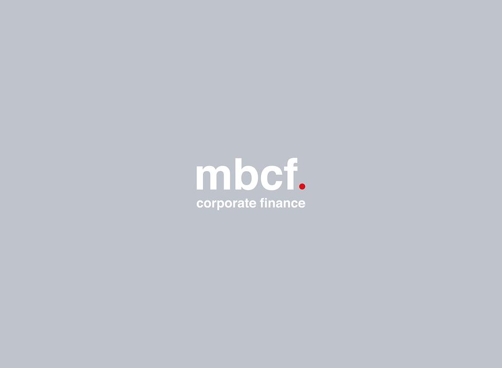 190211_TGH_Website_Visuals_MBCF-03.png