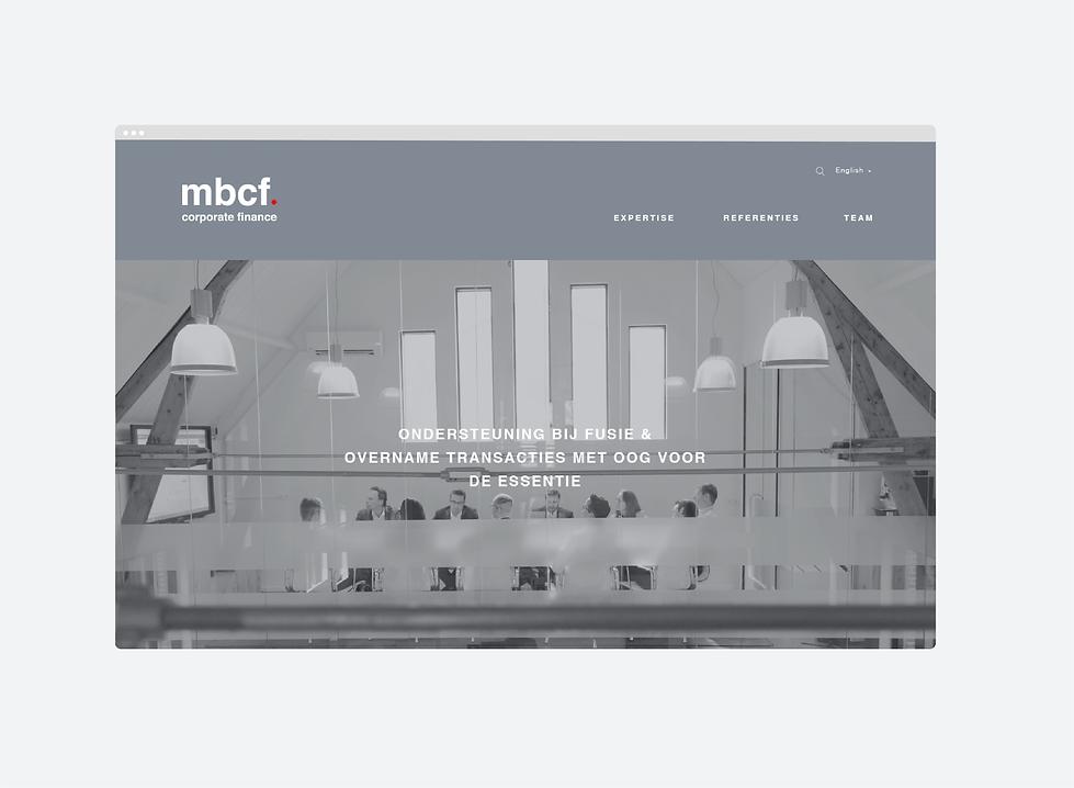 190211_TGH_Website_Visuals_MBCF-05.png