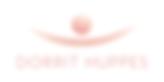 Dorrit Huppes - Logo_Logo .png