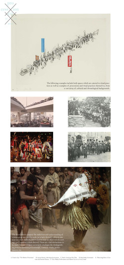 procession -- material_Page_1