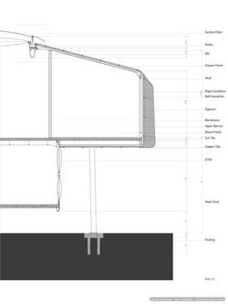 Binder1_Page_2