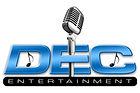 DEC logo.jpg