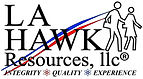 LA HAWK Resources.jpg