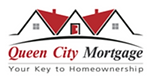 queen city mortgage.png