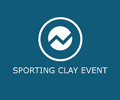 SPORTING-CLAY.png