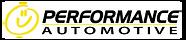 performance_automotive.png