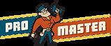 promaster-logo.png