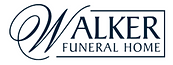 walker funeral home.png