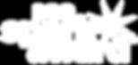 BBB Spark Award Logo - white 1.png