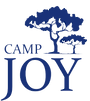 Camp Joy Blue-Transparent.png