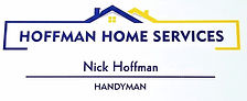 Hoffman home services.jpg