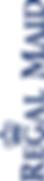 Regal Maid logo.png