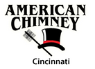american chimney.png
