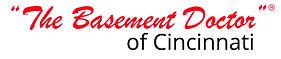 Logo Cincinnati Basement Doctor.jpg