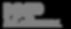 mxp_logo2.png