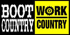 Boot Country Work Country Banner.jpg