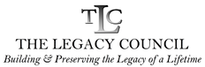 TLC Logo Transparent.png