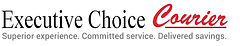 ExecutiveChoiceCourier-Logo.jpg