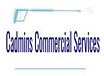 cadmins commercial services.png