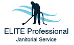 elite professional janitorial.png